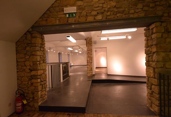 salle_etage