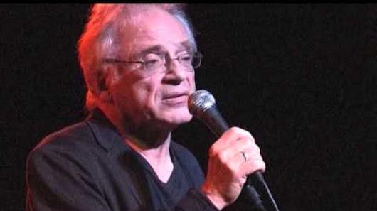 Gérard Weissenstein