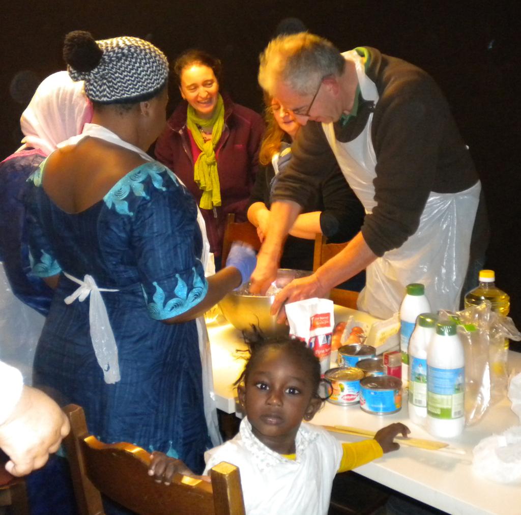 cuisine_du_monde_(4)