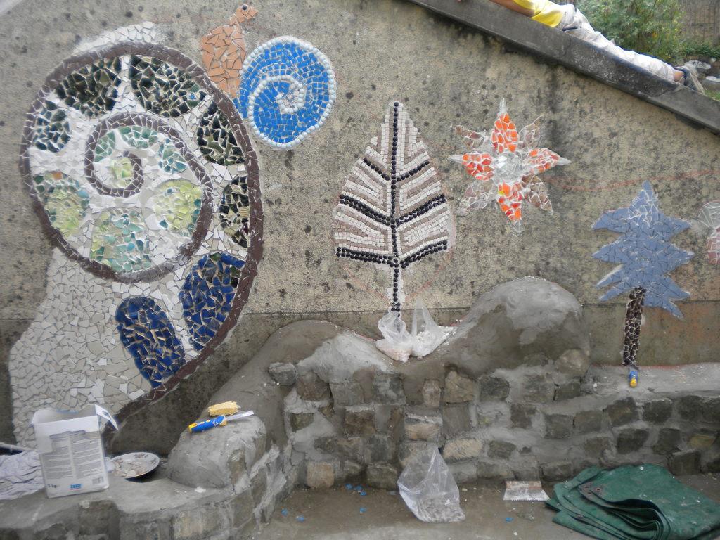 fresque_à_Natoye