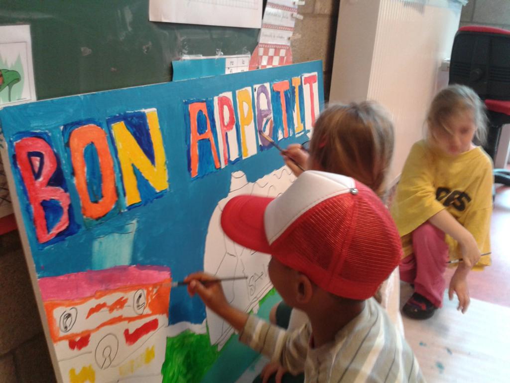 projet_école_de_Hastière_(1)
