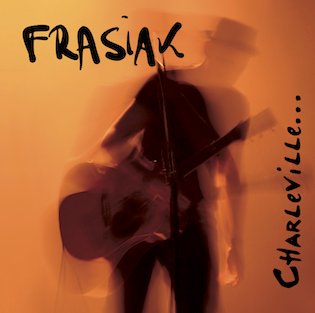 FRASIAK-Reprogrammé le 10/9/2021