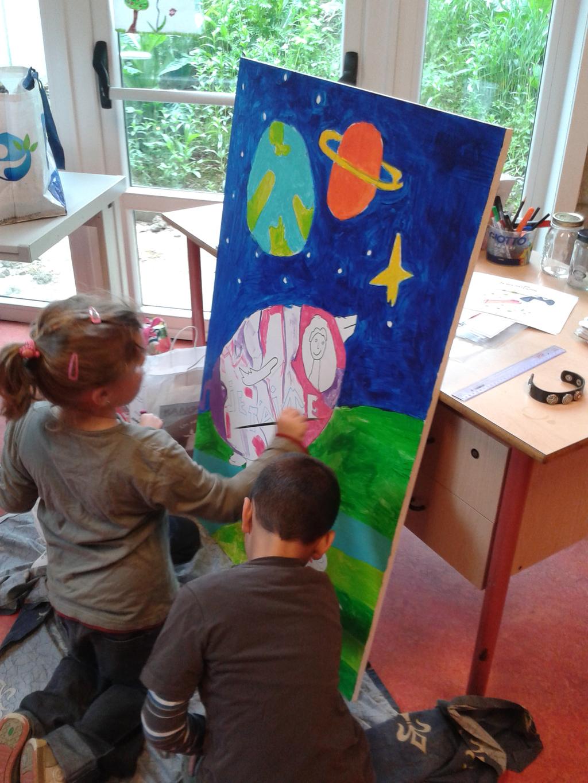 projet_école_de_Hastière_(2)
