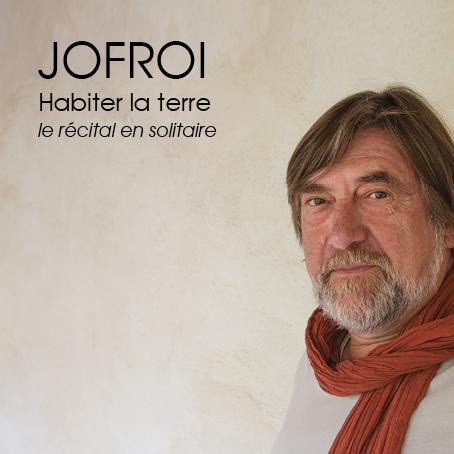 Concert de Jofroi