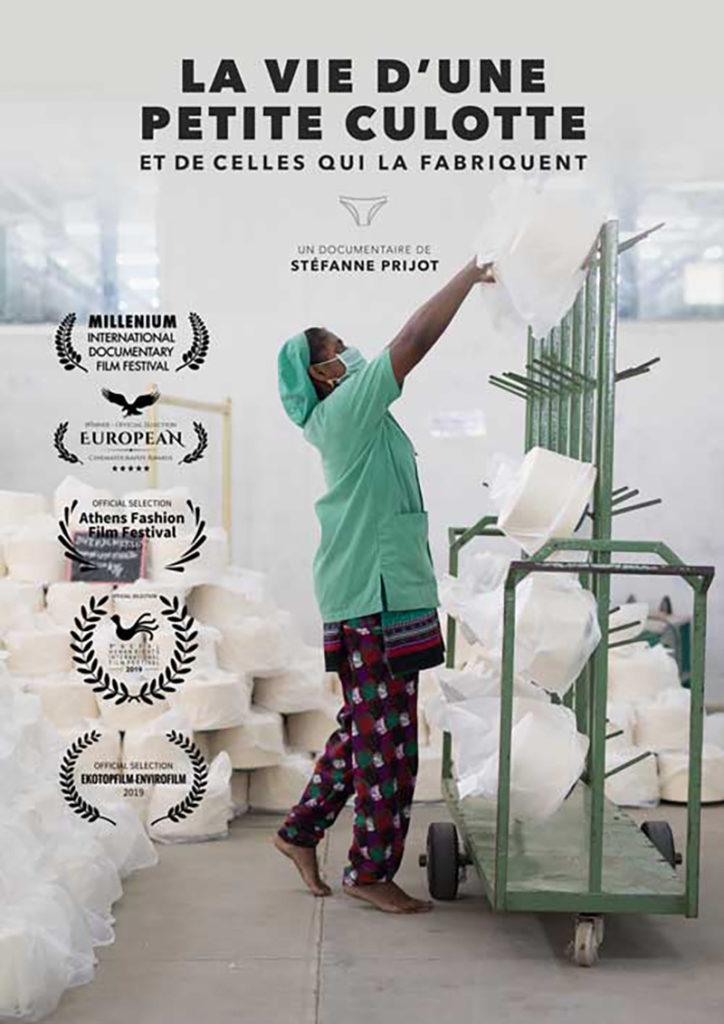 """Film """"La vie d"""
